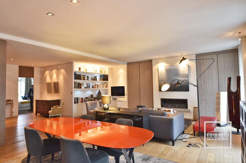Vente appartement Lyon 6ème 1400000€ - Photo 7