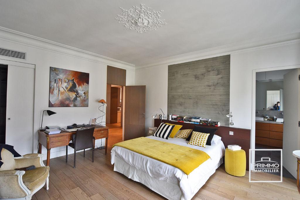 Vente appartement Lyon 6ème 1400000€ - Photo 10