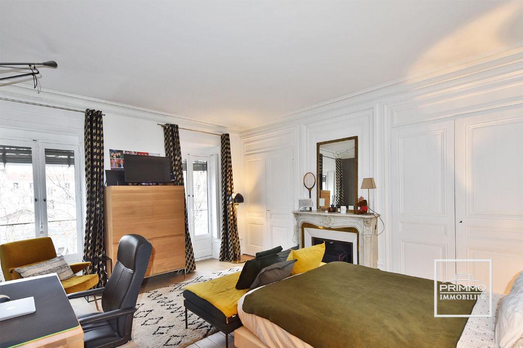 Vente appartement Lyon 6ème 1400000€ - Photo 11