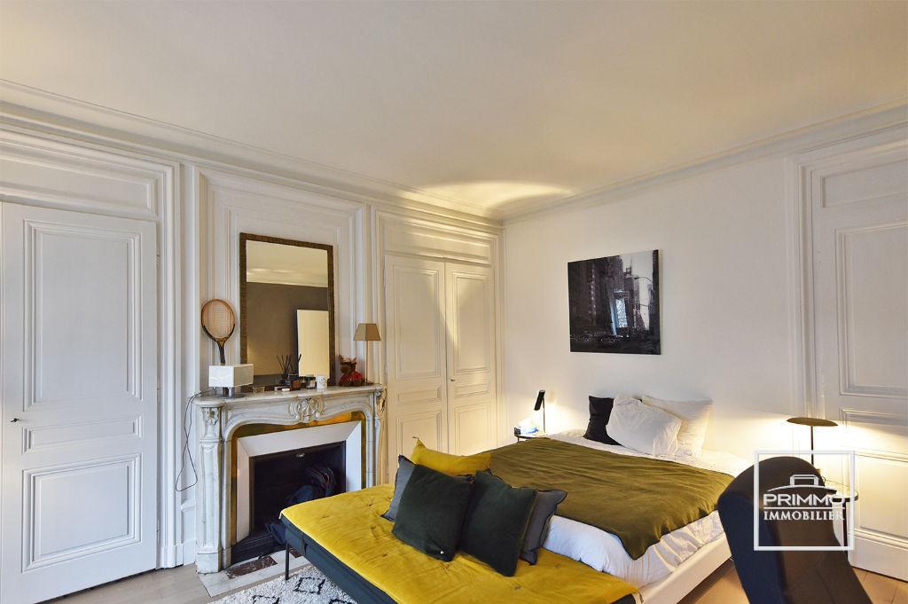 Vente appartement Lyon 6ème 1400000€ - Photo 12