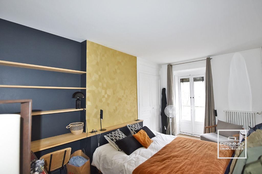 Vente appartement Lyon 6ème 1400000€ - Photo 13