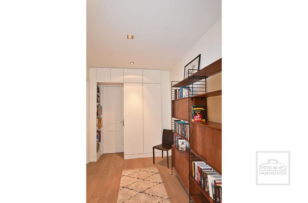 Vente appartement Lyon 6ème 1400000€ - Photo 14