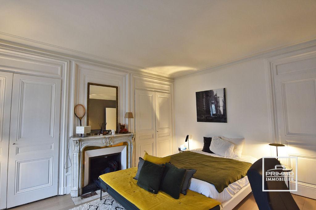 Vente appartement Lyon 6ème 1400000€ - Photo 15