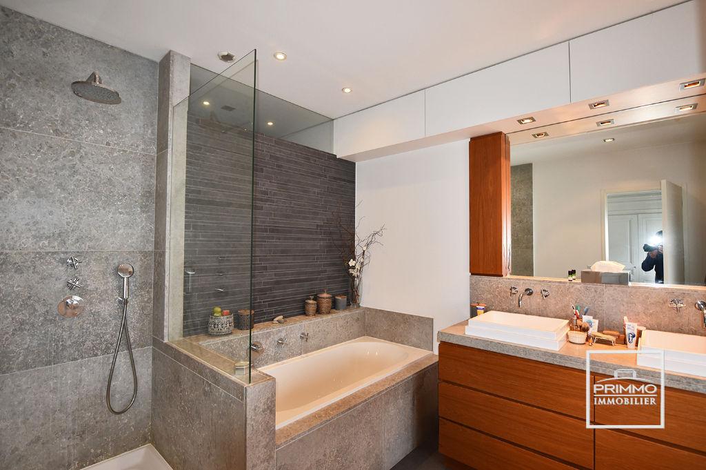 Vente appartement Lyon 6ème 1400000€ - Photo 16