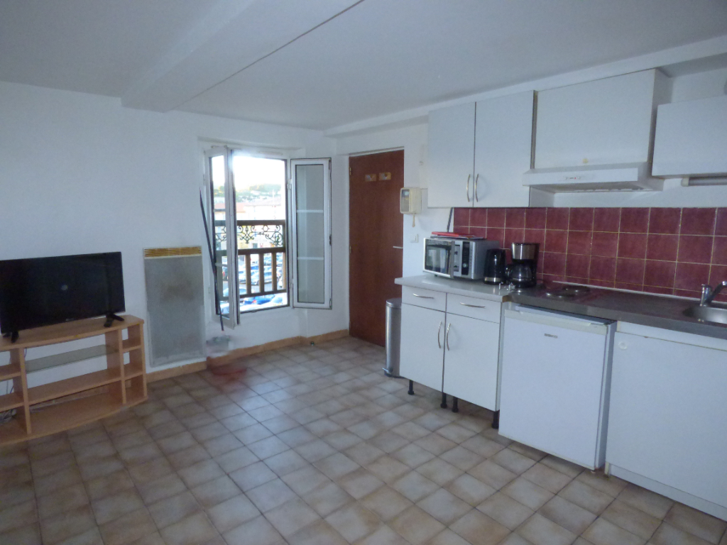 Vente appartement Manosque 64 000€ - Photo 2