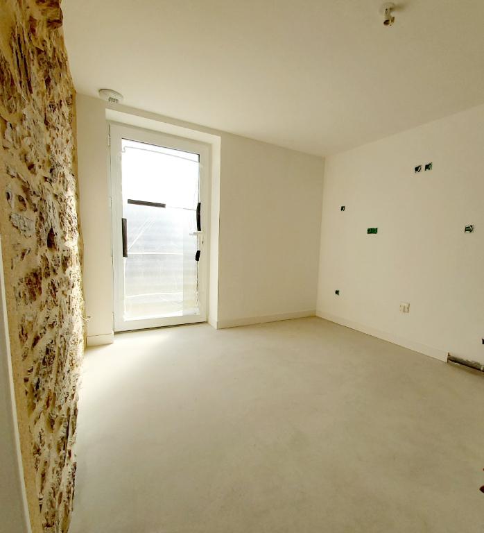 Vente maison / villa Bruz 415200€ - Photo 4