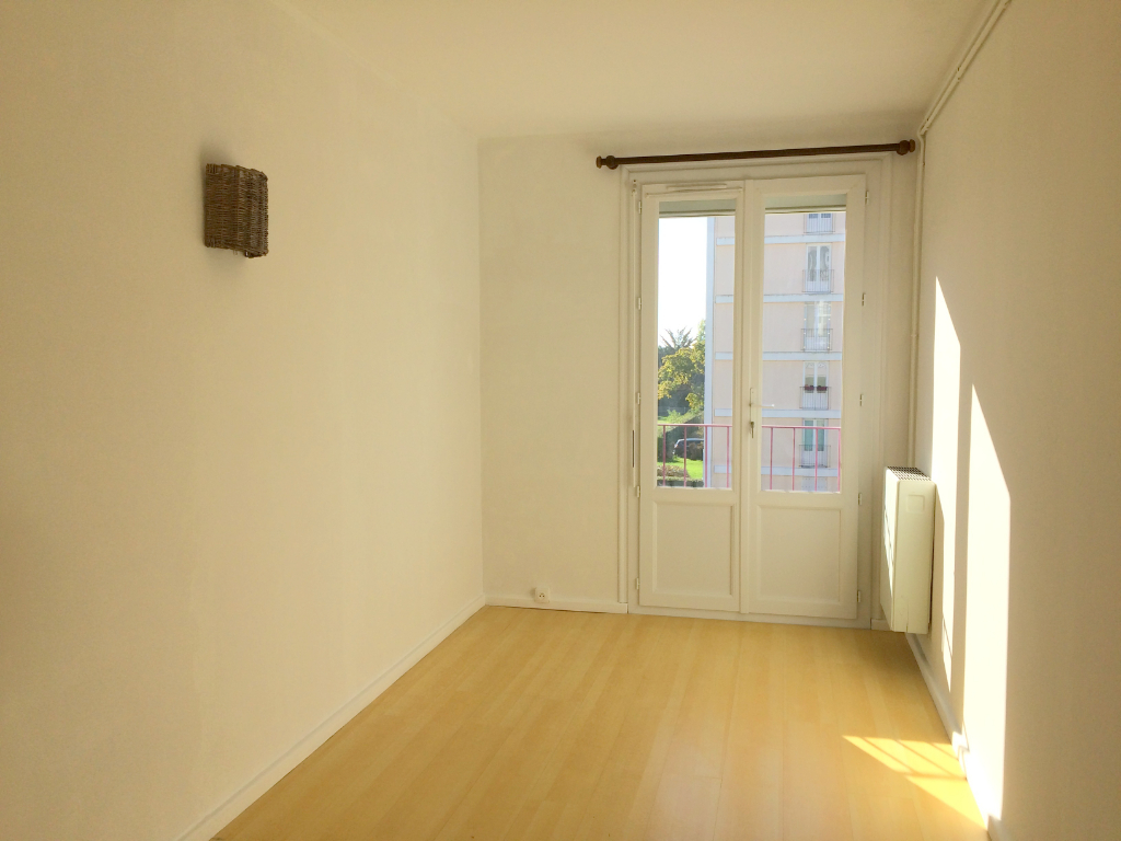 Location appartement La rochelle 620€ CC - Photo 3