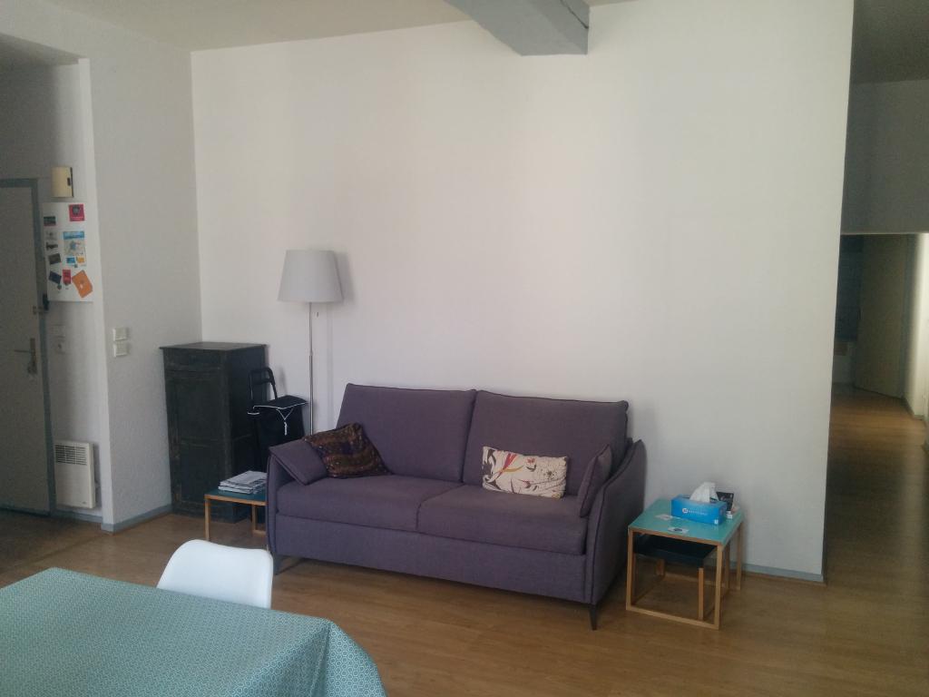 Location appartement La rochelle 790€ CC - Photo 2