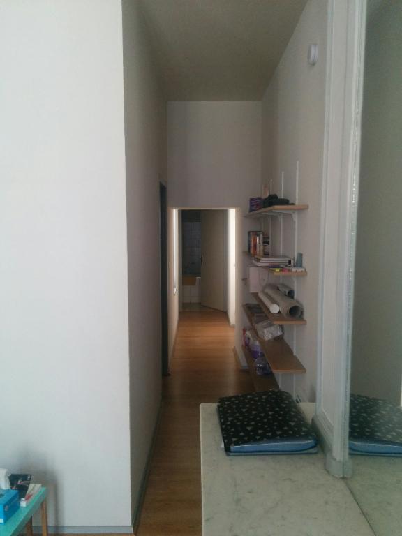 Rental apartment La rochelle 790€ CC - Picture 3