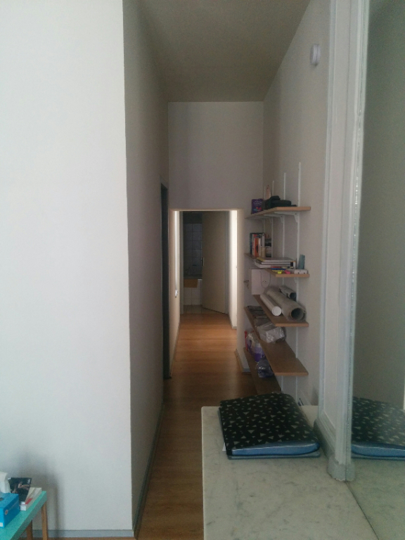 Location appartement La rochelle 790€ CC - Photo 3