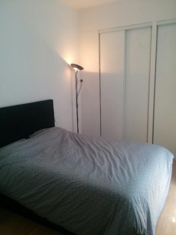 Location appartement La rochelle 790€ CC - Photo 4