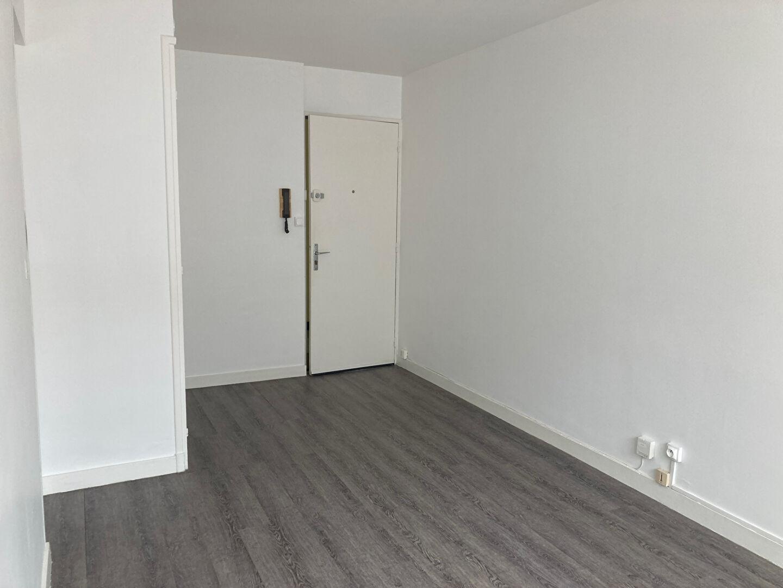Location appartement La rochelle 500€ CC - Photo 2