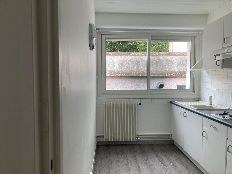 Location appartement La rochelle 500€ CC - Photo 3