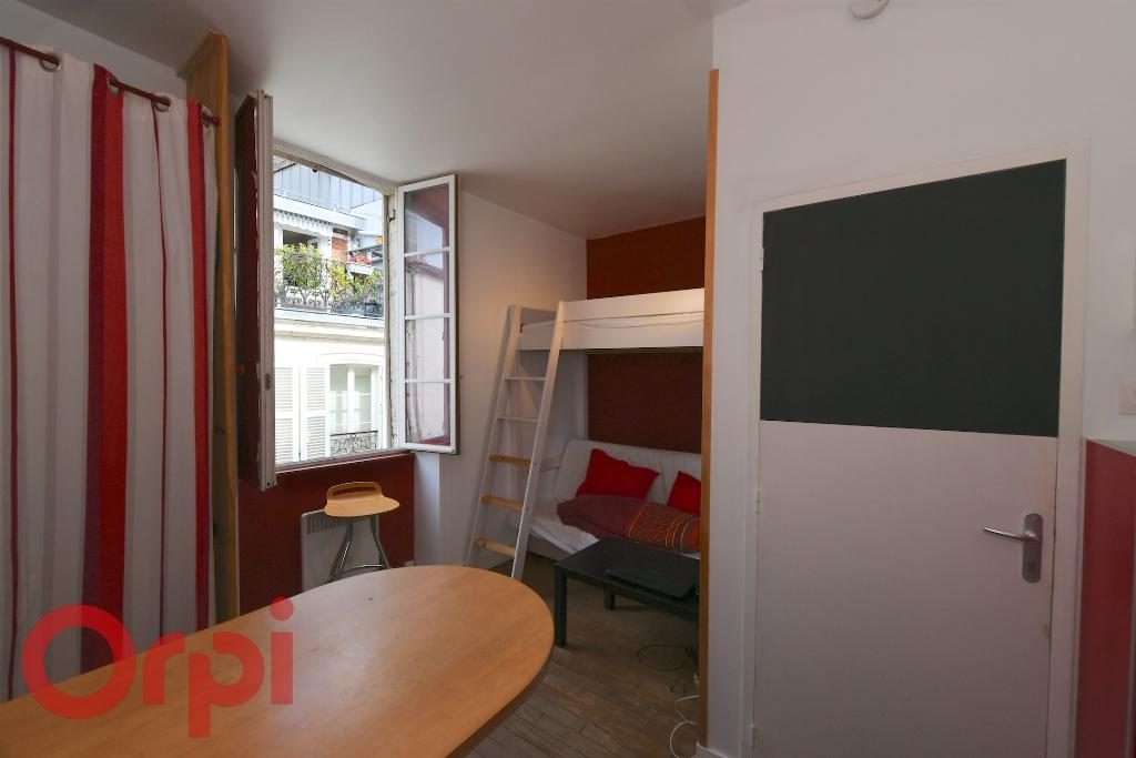 Sale building La rochelle 997500€ - Picture 2