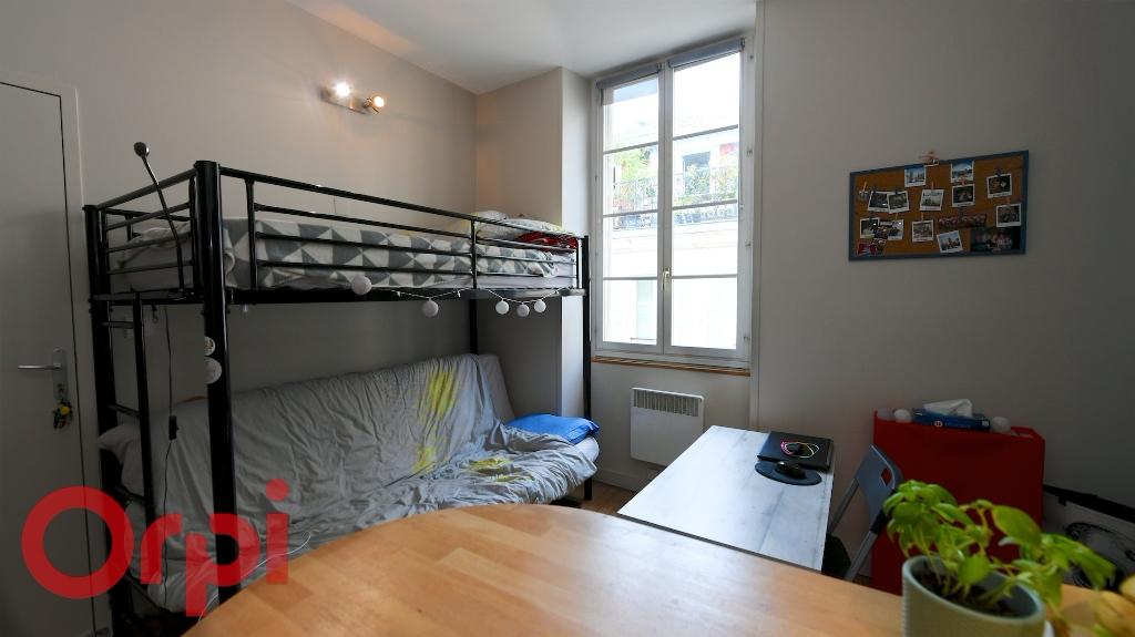 Sale building La rochelle 997500€ - Picture 6