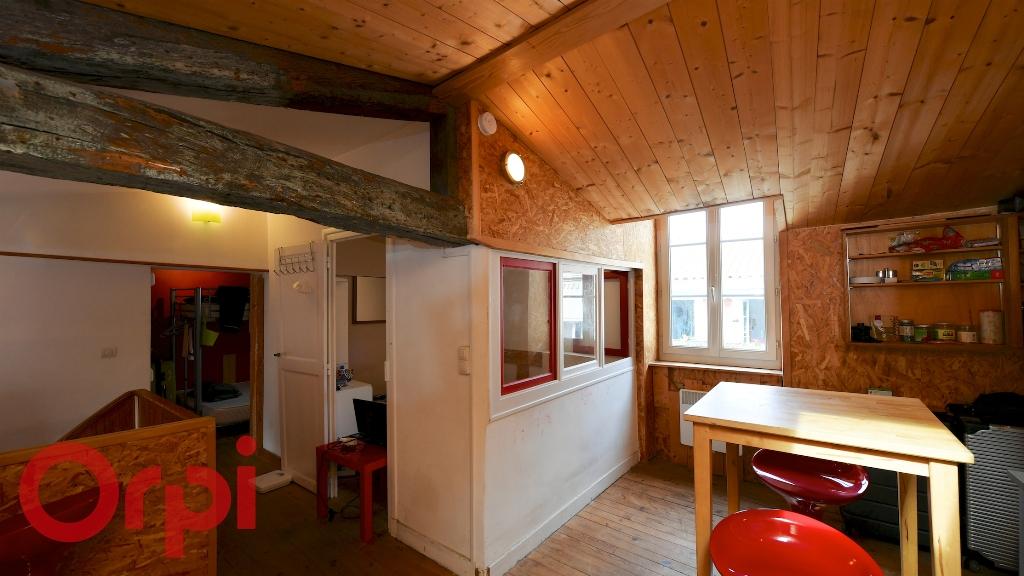 Vente maison / villa La rochelle 997500€ - Photo 7