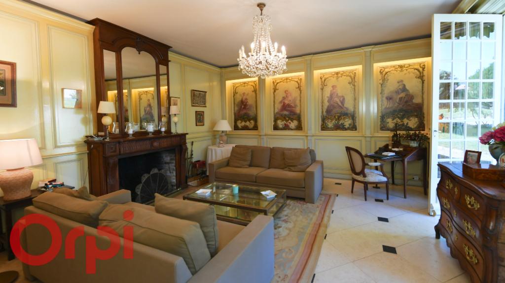 Vente maison / villa Perigny 787500€ - Photo 4