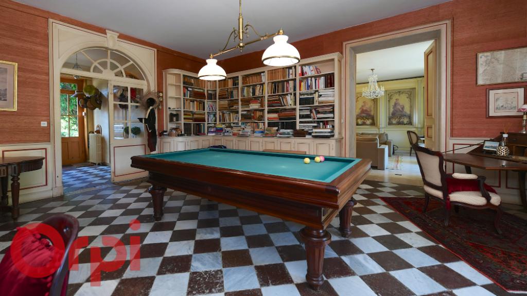 Vente maison / villa Perigny 787500€ - Photo 5