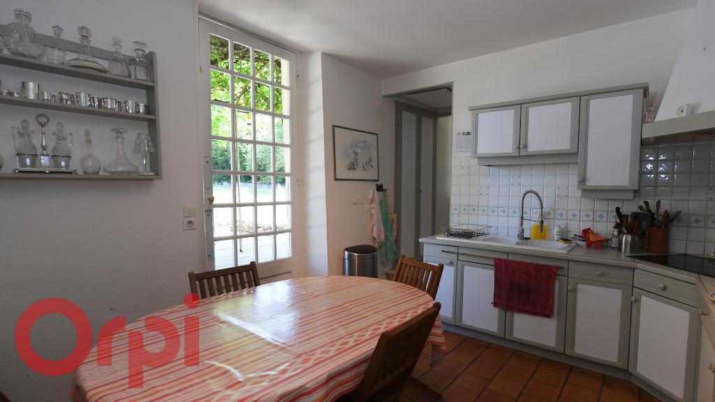 Vente maison / villa Perigny 787500€ - Photo 7