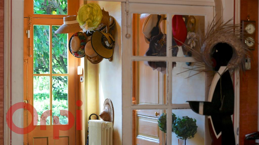 Vente maison / villa Perigny 787500€ - Photo 8