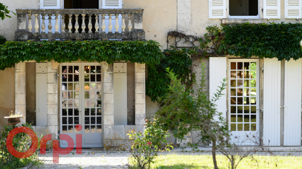 Vente maison / villa Perigny 787500€ - Photo 9