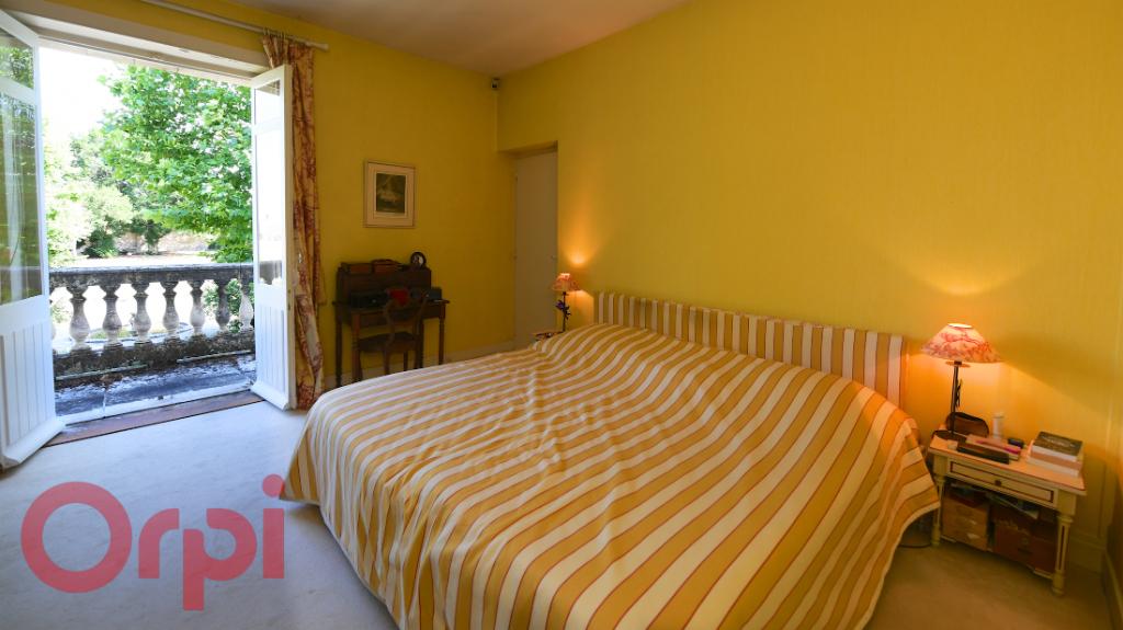 Vente maison / villa Perigny 787500€ - Photo 12