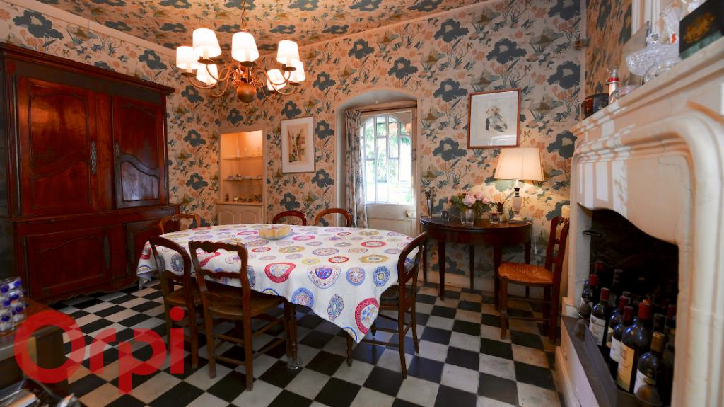 Vente maison / villa Perigny 787500€ - Photo 14