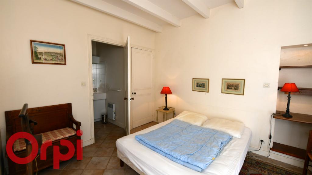 Sale house / villa Perigny 578000€ - Picture 5