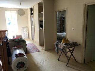 Sale house / villa Perigny 578000€ - Picture 8