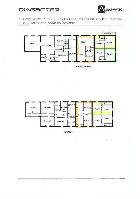 Sale house / villa Perigny 578000€ - Picture 10