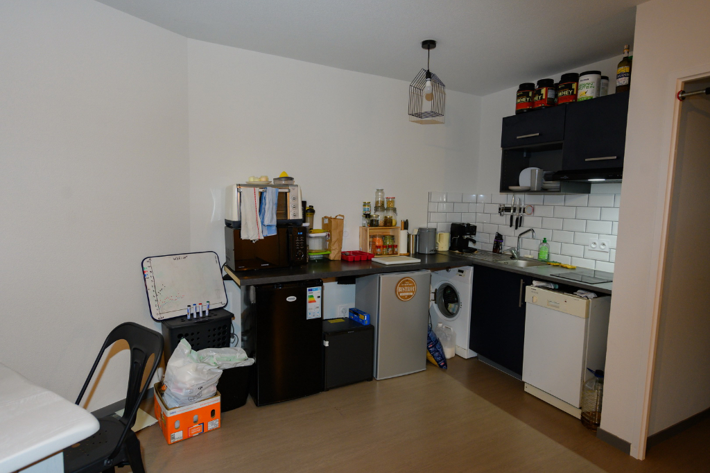 Sale apartment La rochelle 408000€ - Picture 4