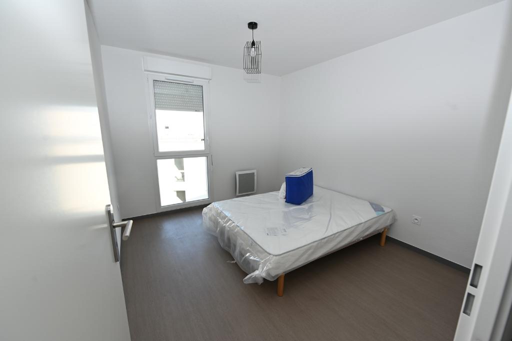Sale apartment La rochelle 408000€ - Picture 7