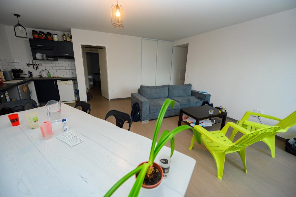 Sale apartment La rochelle 408000€ - Picture 10