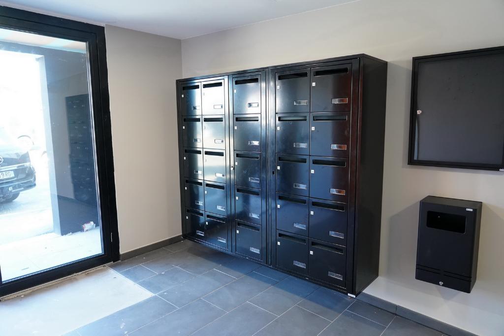 Sale apartment La rochelle 408000€ - Picture 12