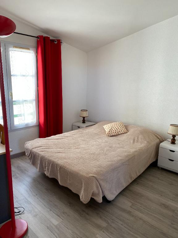 Rental apartment La rochelle 665€ CC - Picture 4
