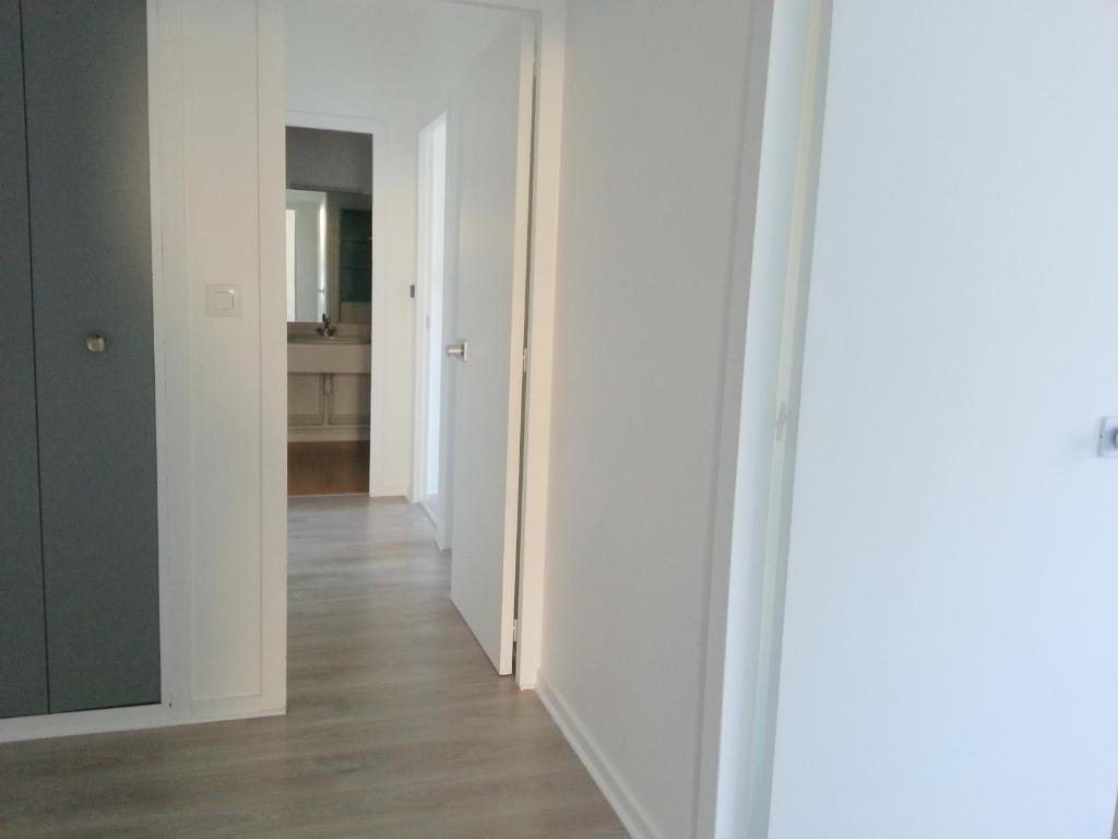 Location appartement La rochelle 810€ CC - Photo 3