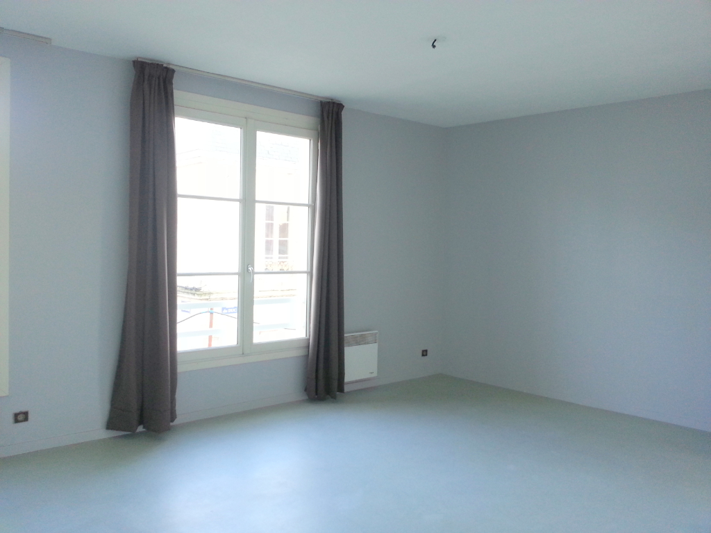 Location appartement La rochelle 810€ CC - Photo 6