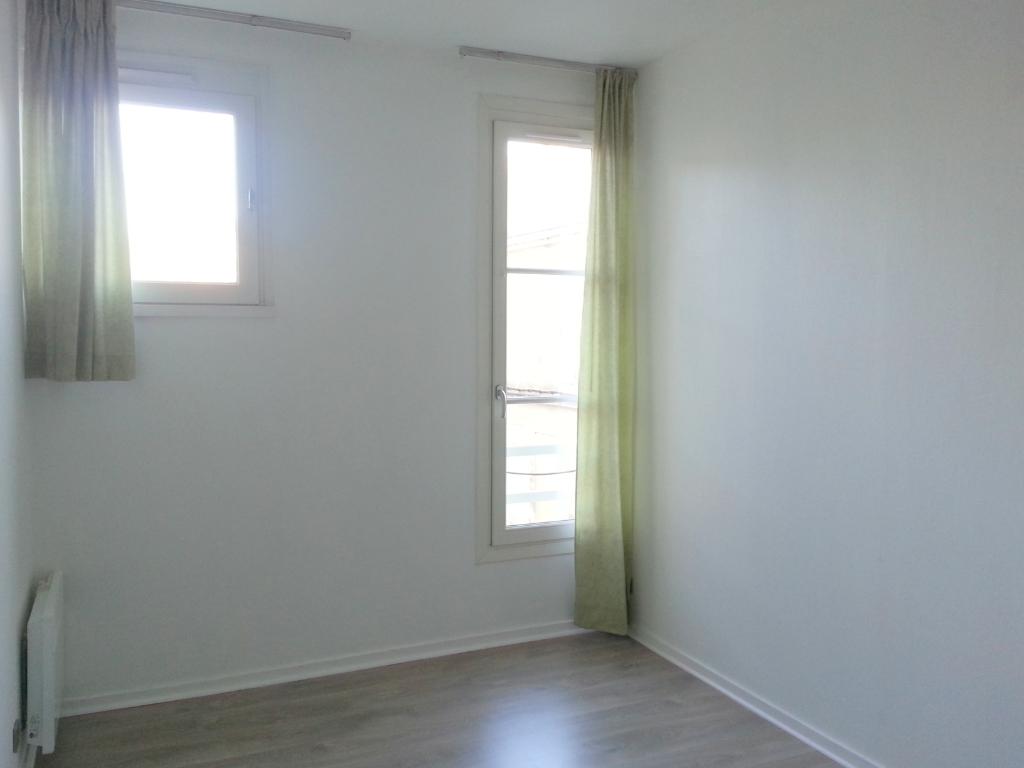 Location appartement La rochelle 810€ CC - Photo 7