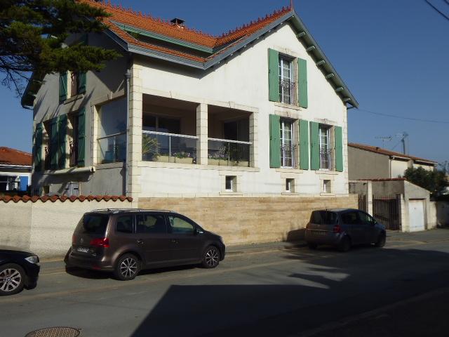 Sale house / villa Chatelaillon plage 735000€ - Picture 2