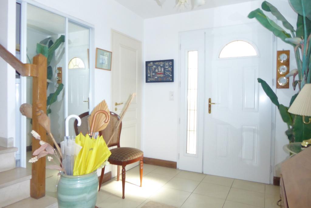 Sale house / villa Chatelaillon plage 735000€ - Picture 3