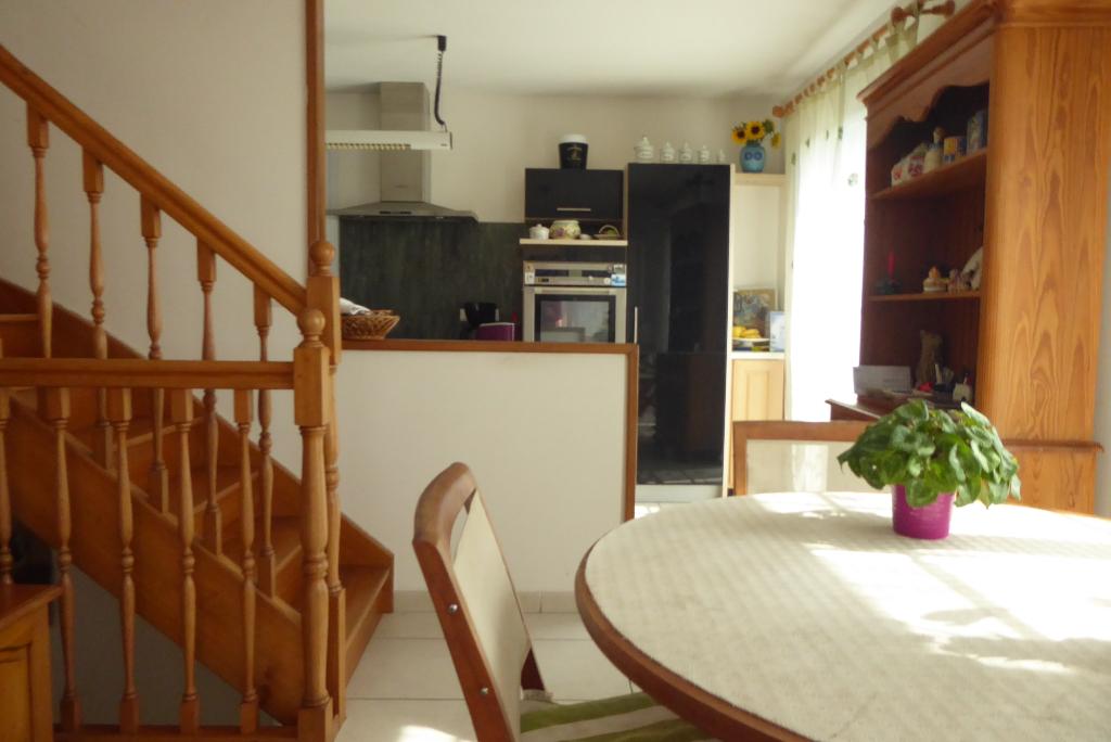 Sale house / villa Chatelaillon plage 735000€ - Picture 5