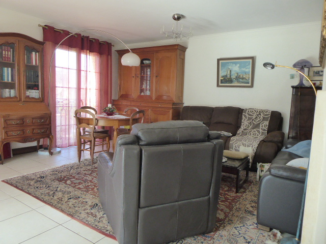 Vente maison / villa Chatelaillon plage 735000€ - Photo 6