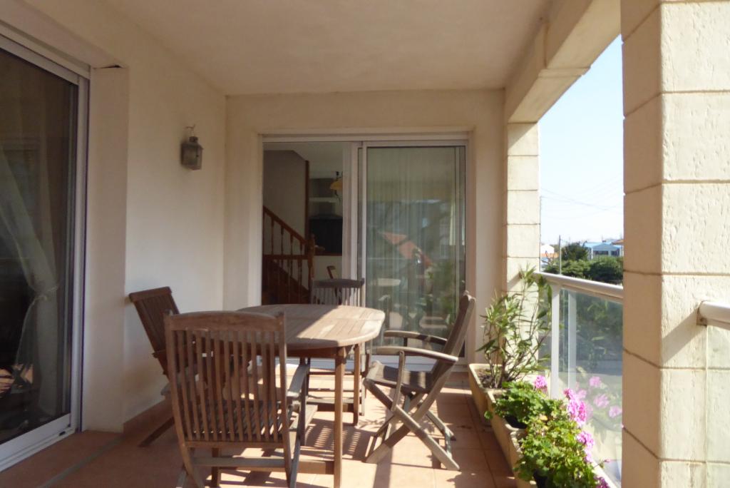 Sale house / villa Chatelaillon plage 735000€ - Picture 7