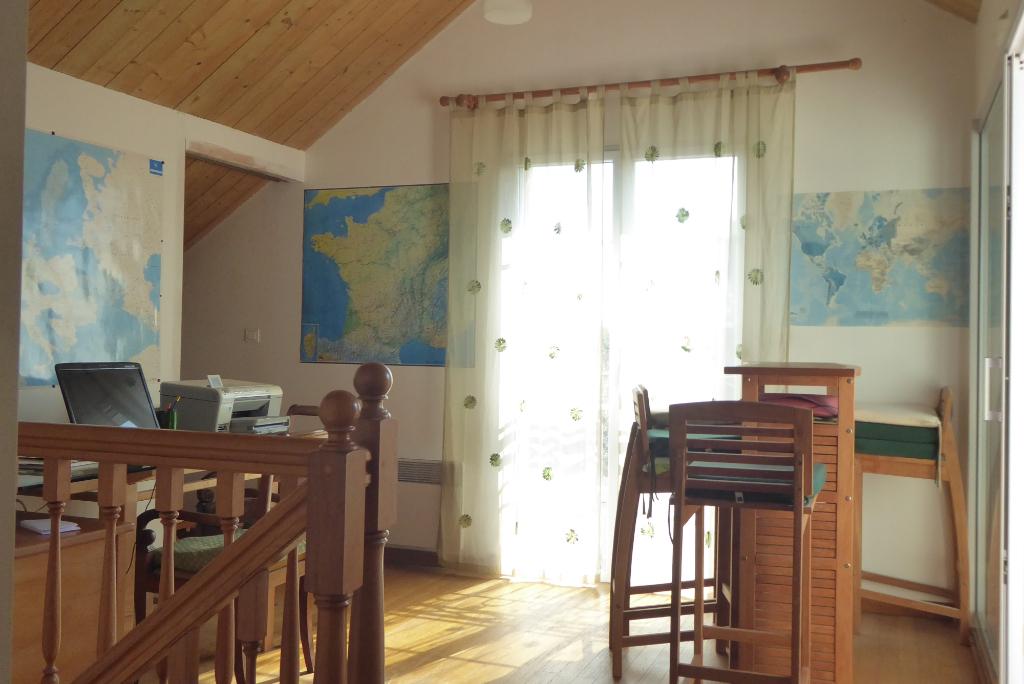 Vente maison / villa Chatelaillon plage 735000€ - Photo 8
