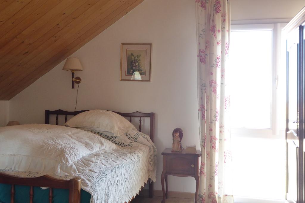 Sale house / villa Chatelaillon plage 735000€ - Picture 9