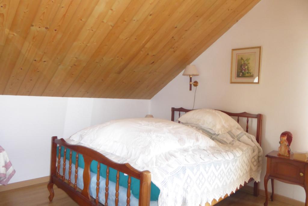 Sale house / villa Chatelaillon plage 735000€ - Picture 10