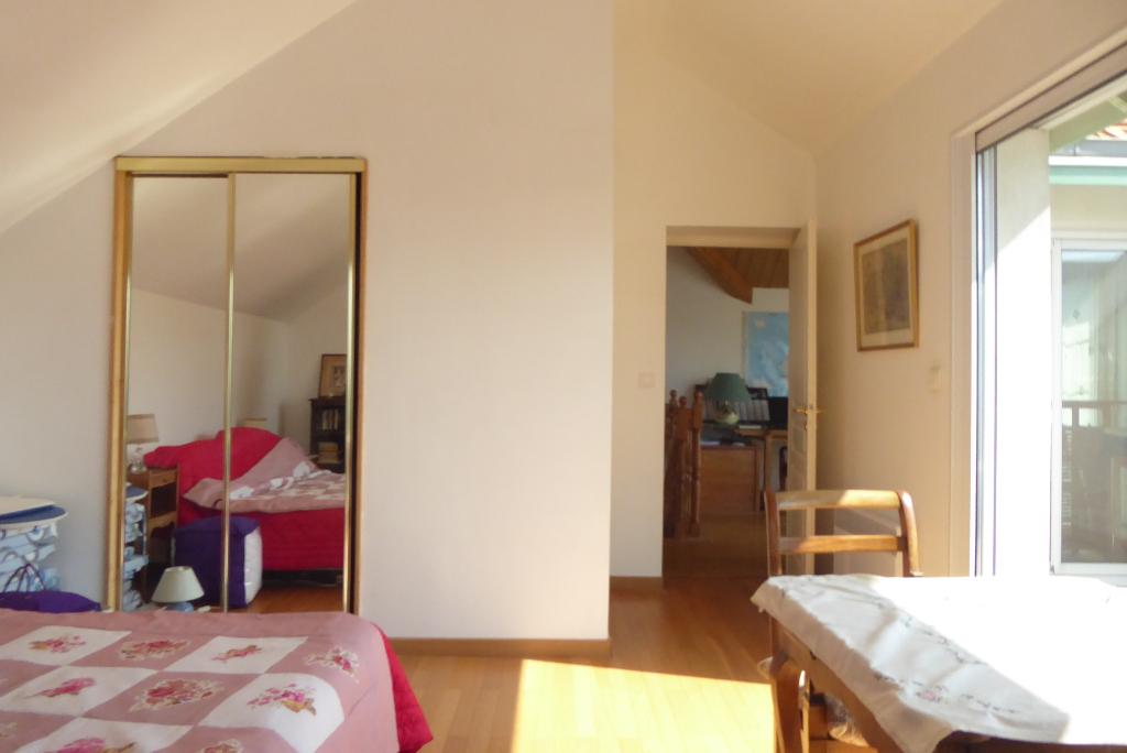 Vente maison / villa Chatelaillon plage 735000€ - Photo 11