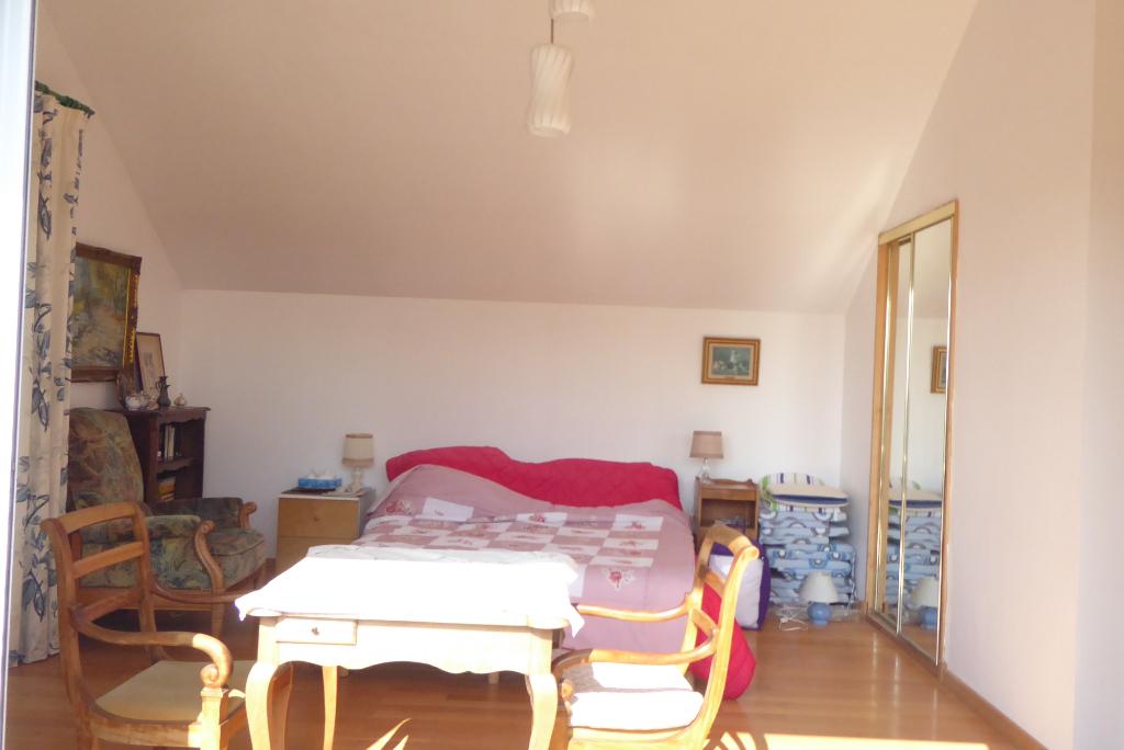 Vente maison / villa Chatelaillon plage 735000€ - Photo 12