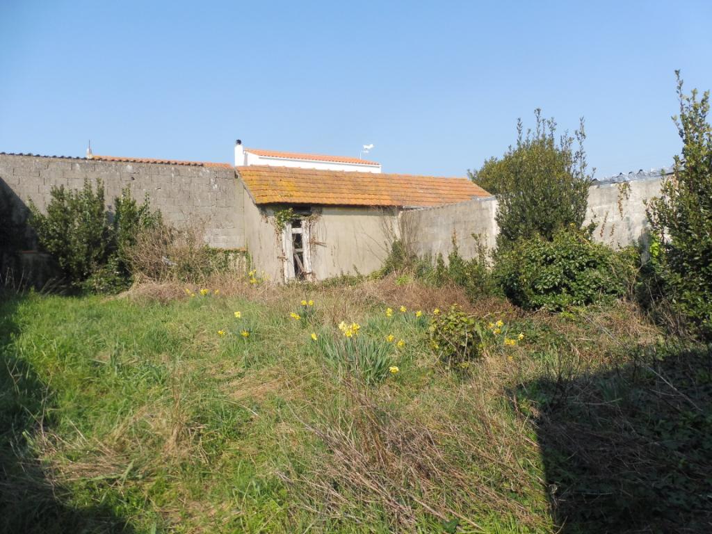 Sale house / villa La rochelle 245000€ - Picture 2