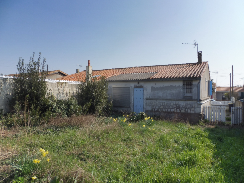 Sale house / villa La rochelle 245000€ - Picture 3